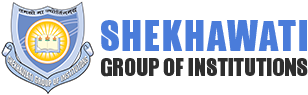 Shekhawati Group of Institutions